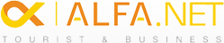 Alfa.net